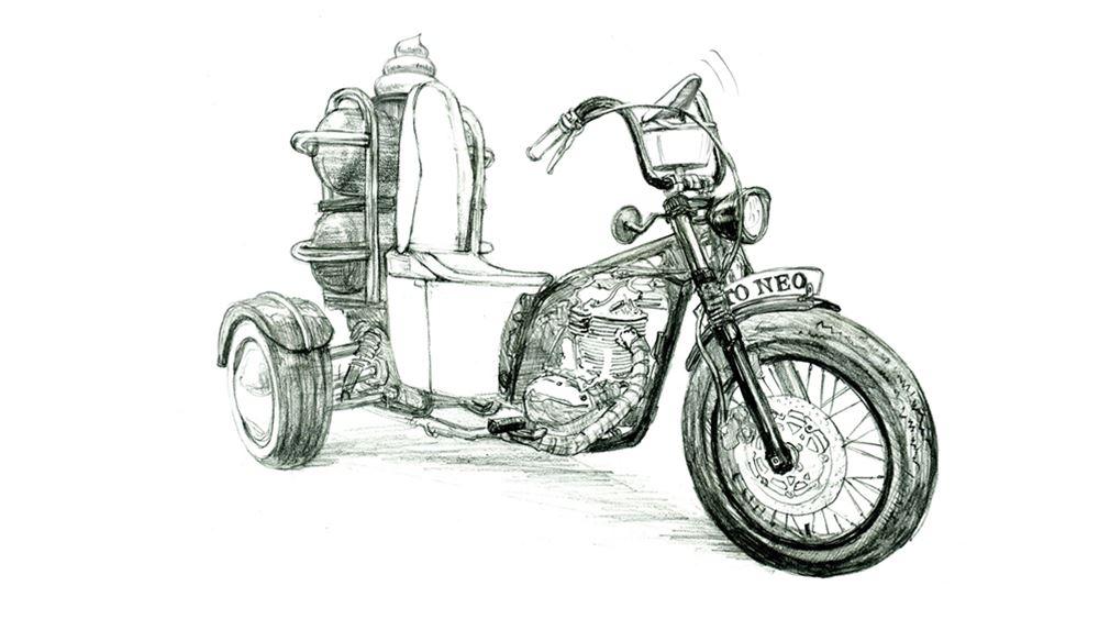 toto_bike_01